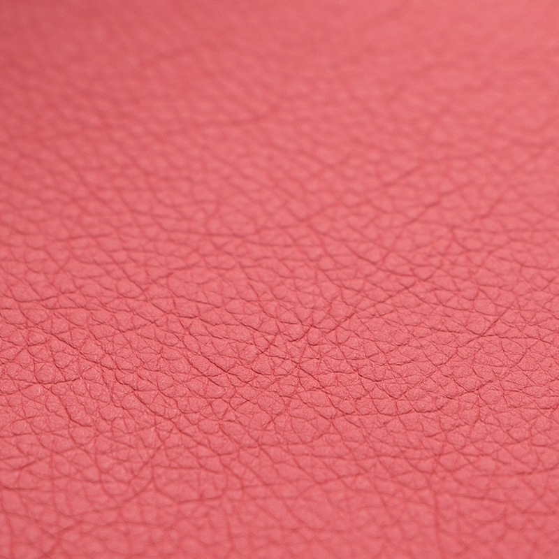 CHERRY CHERRY - Automotive Imitation Leather