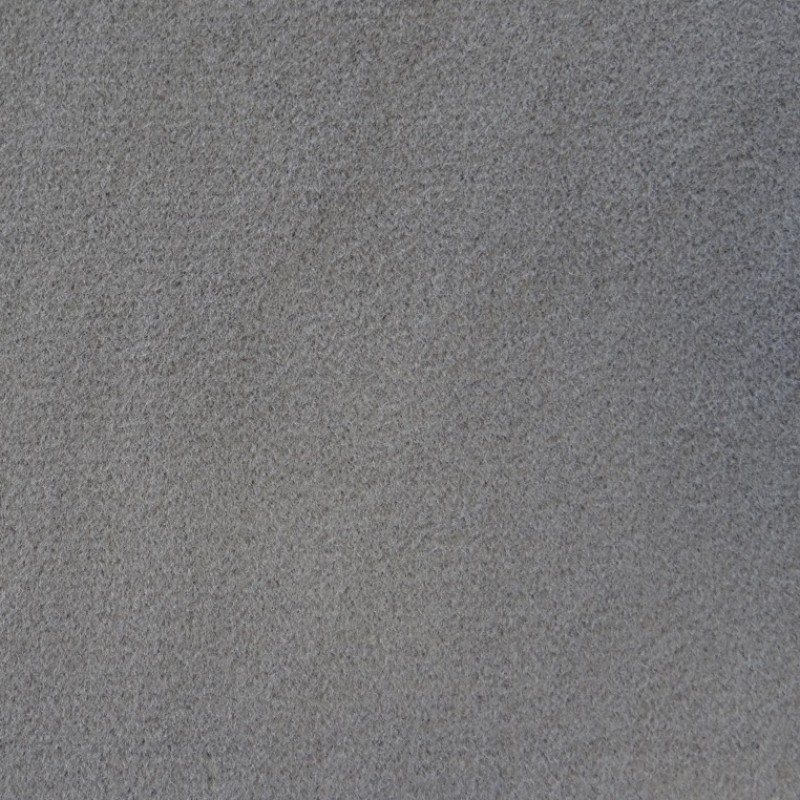 KB-12 (Match for Hyundai I-Max fabric) GRAPHITE - Velour Seating Fabric