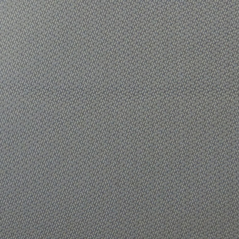 IB3 IB3 - Grey Non OEM Woven Seating Fabric
