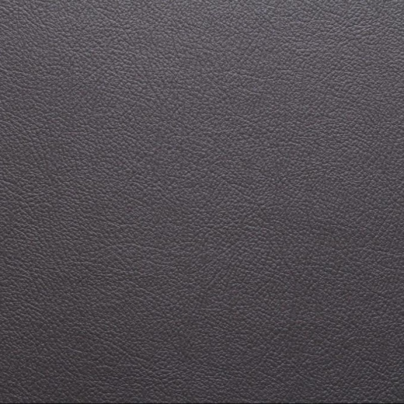 DARK GRAPHITE (LEADGREY) DARK GRAPHITE (LEADGREY) - Automotive PVC Vinyl