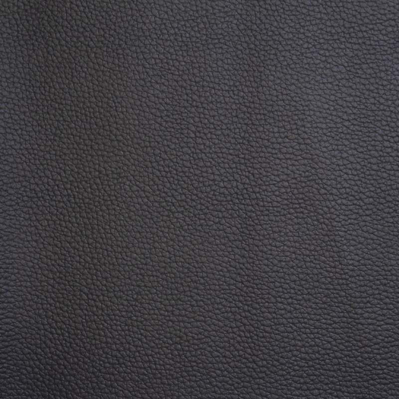 NYLEX BLACK NYLEX BLACK - Automotive PVC Vinyl