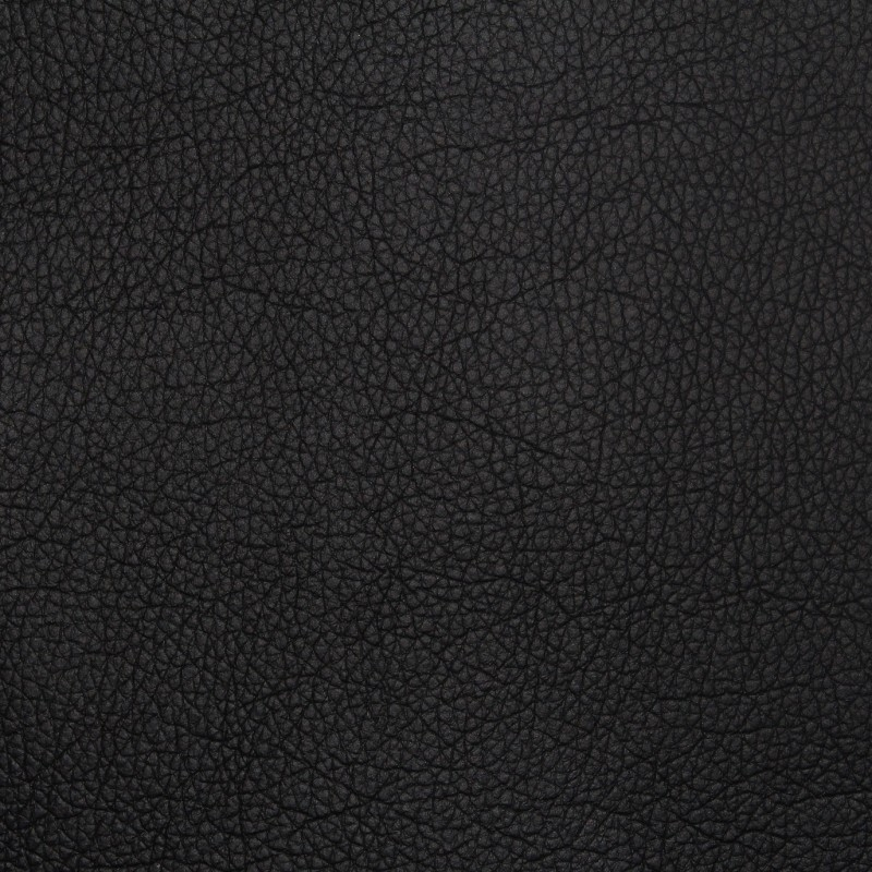 VOLCANO BLACK VOLCANO BLACK - Automotive Imitation Leather