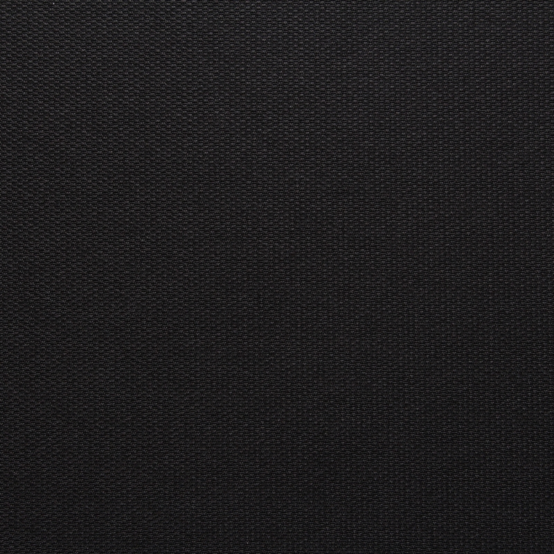ZEUS BLACK ZEUS BLACK - Non OEM Woven Seating Fabric